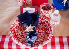 Savvy Styled Sessions & Events: Half Birthday at the Ranch! cowboy party decor @Beth Obermeyer - Lizzie Bee Photography