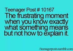 teenager post #10167 #SocialAnxietyDisorderTest