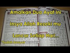 Islamic Inspirational Quotes, Islamic Quotes, All About Islam, Doa Islam, Learn Islam, Allah Quotes, Quran, Learning, Tips