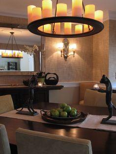 38 best interior design jobs we created images interior design rh pinterest com