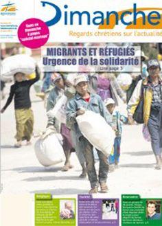 Du neuf à Beauraing pour les pèlerins | L'information en continu des Médias Catholiques