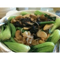 CDAGの会食 #chinese #food again #lunch #vegetable #goldenbay #restaurant #philippines #フィリピン #中華料理 #野菜