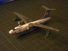 597 best aircraft paper models images on pinterest in 2018 paper
