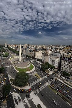 9 de Julio Avenue, Buenos Aires, Argentina TRAVEL ARGENTINA BY  MultiCityWorldTravel.Com Search Engine For Hotels-Flights Bookings Globally Save Up To 80% On Travel Cost Easily find the best price and ...