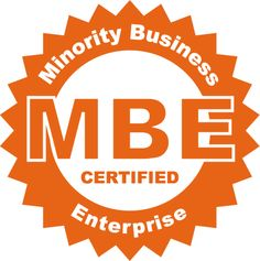 All of Your Employees Need to Understand the Value of Being an MBE.