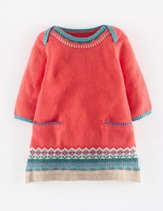 http://www.bodenusa.com/en-US/Baby-0-3yrs-Dresses/71384/Baby-0-3yrs-Fair-Isle-Knitted-Dress.html