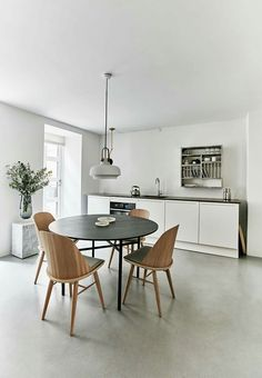 339 best dining room images in 2019 dining rooms dining room rh pinterest com