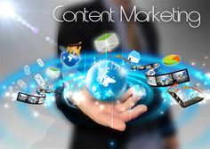 As a prominent content marketing agency in delhi (India), we write and curate content that speaks for your brand to the customer. Call us at 09971024898 for effective content marketing services Marketing Automation, Inbound Marketing, Internet Marketing, Online Marketing, Digital Marketing, Marketing Topics, Marketing Technology, Marketing Goals, Web Technology