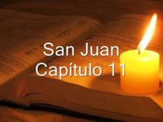 SAN JUAN (COMPLETO): BIBLIA HABLADA Y DRAMATIZADA NVI - YouTube