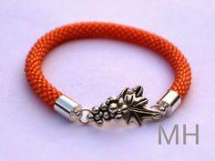 Z winogronami | MH Biżuteria - cuda ręcznie wykonane