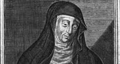 Hildegard of Bingen: life and music of the great female composer - Classic FM
