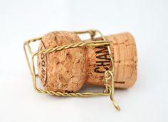 The region of Champagne is home to one of the world's most famous tipples - it's namesake, champagne. Get the inside scoop on the finest fizz in part 3 of our guide to French wine. Champagne Corks, Champagne Cocktail, Wine Cellar Racks, Boyfriend Gift Basket, Household Expenses, Wine Rack Cabinet, Wine Chillers, Wine Education, Wine Gift Baskets