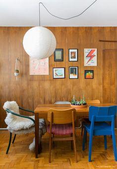 13-decoracao-apartamento-repaginado-painel-madeira-sala-jantar