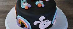 Prinsessajuttu: Virkatut avainkaulanauhat (3 ohjetta) Birthday Cake, Desserts, Food, Tailgate Desserts, Deserts, Birthday Cakes, Essen, Postres, Meals