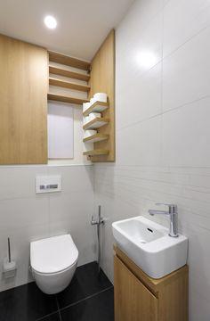 Toilet Paper, Storage Spaces, House Design, Bathroom, Home, Washroom, Full Bath, Ad Home, Homes