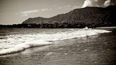 Hawaii 2012 Timeless 2992