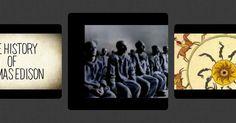Multimedia / TV / Video / Internet / Experiment / Kunst / Fotographie / Licht / Technik / Ästhetik / Musik / Ton / Geräusch / WahrnehmungMade with serendipity Multimedia, Experiment, Videos, Internet, Frame, Home Decor, Music Tones, Perception, Art