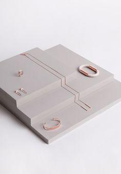 Parallel Circuit — M