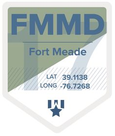 All the things you need to know about Fort Meade