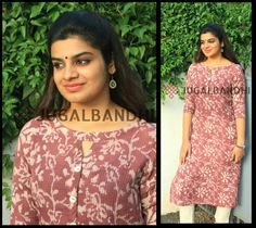 Churidar Designs, Kurti Neck Designs, Blouse Designs, Dress Designs, Indian Attire, Indian Wear, Designer Wear, Designer Dresses, Salwar Neck Patterns