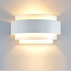 Image result for which company does the nicest living room alcove wall lights