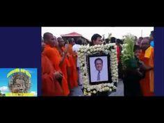 Khmer Hot News | CNRP | Sam Rainsy | 2016/07/26/#1 | Khmer News | Cambod...