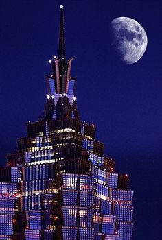 My Asia Home - Shanghai, Jin Mao Tower, Grand Hyatt