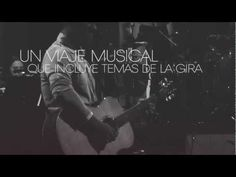 "Marcela Gandara ""LIVE"" - Supe Que Me Amabas - NUEVO CD 2012"