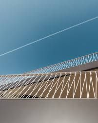 Architecture, Graz, Arquitetura, Architecture Design, Architects