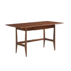 "Barry Goralnick- ""Yorke Desk"", $7,500"