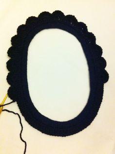 marco crochet