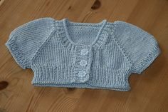 How to knit pixel blankets? Baby Knitting Patterns, Baby Patterns, Hand Knitting, Cardigan Design, Knitted Baby Cardigan, Baby Sweaters, Baby Dress, Ravelry, Knit Crochet