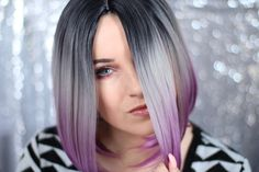 Róż Bordo Brąz - Morphe Makeup   Ela Lis Make-Up Morphe, Make Up, Long Hair Styles, Beauty, Long Hairstyle, Makeup, Long Haircuts, Beauty Makeup, Long Hair Cuts