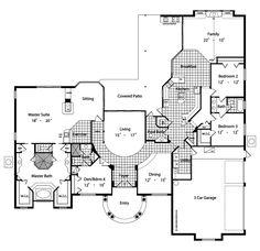 morton building home plans morton buildings prices garage ~ home