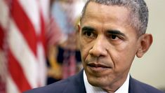The scandal of the Obama administration spying on a Trump campaign aide was the worst scandal in American political history. But the bombshell revelations about using the fake news Steele dossier to obtain a FISA warrant against Carter Page were just the tip of the ice berg. Secret documents reveal Obama's collusion with the FBI was even worse than you think. The text messages between anti-Trump FBI agents Peter Strzok and Lisa Page continue to be the smoking gun in the FBI and Obama…