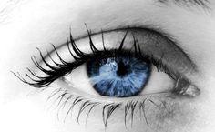 العمى الليلي أو العشى الليلي أسبابه و الوقاية منه – لحن الحياه