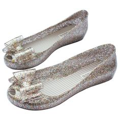 4dd06275c0553c 39 meilleures images du tableau Chaussures en plastique