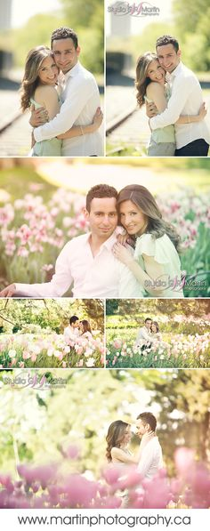 ottawa couple photography « Studio G.R. Martin Photography