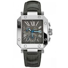 GUESS COLLECTİON GCA 50006G2 Erkek Kol Saati Sanalpazar.com'da
