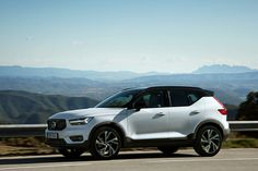 13 best volvo xc40 images volvo dream cars volvo cars rh pinterest com