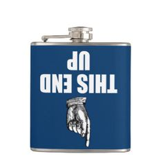 funny flasks - Google Search
