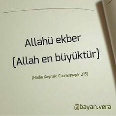 Ayet Hadis Dua En Güzel Özlü Sözler İmanlı Hanımlar Sayfası | www.1ses.net - 1SES.NET Allah, Cards Against Humanity