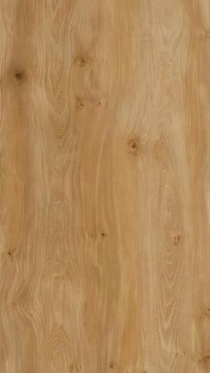 wood texture Walnut Wood Texture, Black Wood Texture, Wood Texture Seamless, Wood Texture Background, 3d Texture, Tiles Texture, Stone Texture, Texture Mapping, Wood Parquet