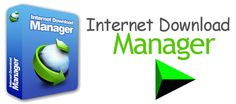 Now we have updated this post with latest version 6.23 build 2. IDM (Internet Download Manager) is a powerful file download program to local PC from the internet