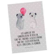 Diese und weitere tolle Geschenkideen von Mr. & Mrs. Panda findest du auf www.pandaliebe.de Mr Und Mrs Panda, Happy Birthday, Snoopy, Fictional Characters, Inspiration, Mr Mrs, Inspire, Quotes, Baby