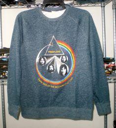 PINK FLOYD  Dark Side of The Moon  World Tour   by 99rockshop, $23.99