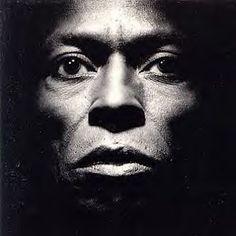 Miles Davis - Tutu!    Google Image Result for http://upload.wikimedia.org/wikipedia/en/0/06/Miles_Davis-Tutu_(album_cover).jpg