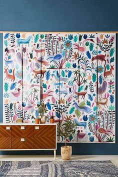90 Amazing Murals Images In 2019 Mural Painting Murals