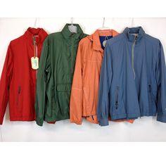 Akademiks plus size junior padded cropped ski jacket  http   www.tradeguide24.com 3896   akademiks plus size junior padded cropped ski jacket 12pcs. 73523ed1a