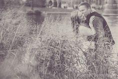 columbus ohio engagement photographer / columbus ohio engagement photography / engagement pictures / editorial engagement / lifestyle photography   www.asteriaphoto.com @asteriaphoto